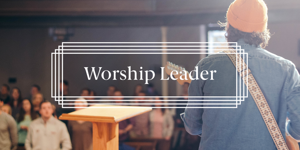 Worship Leader.png