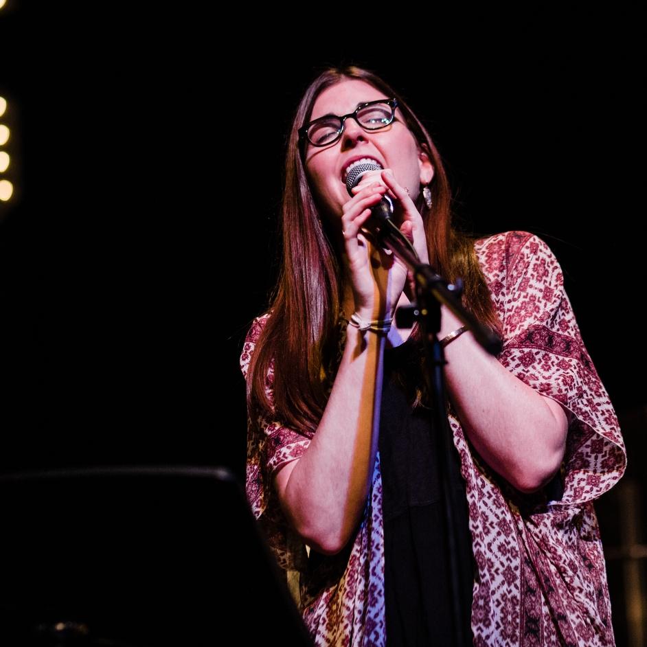 Carolynn Seibert Photography -- Antioch IMG_5839.JPG