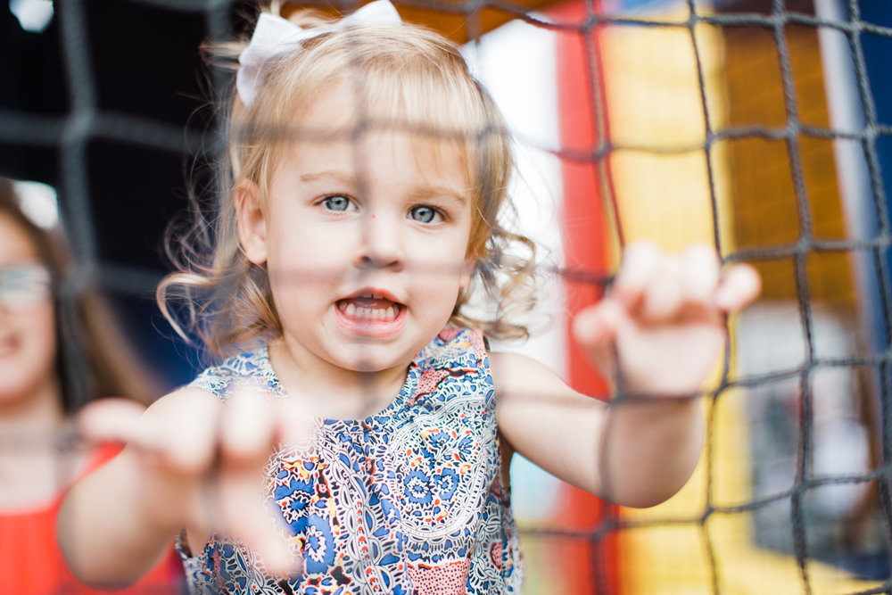Carolynn Seibert Photography -- Antioch IMG_5947.JPG