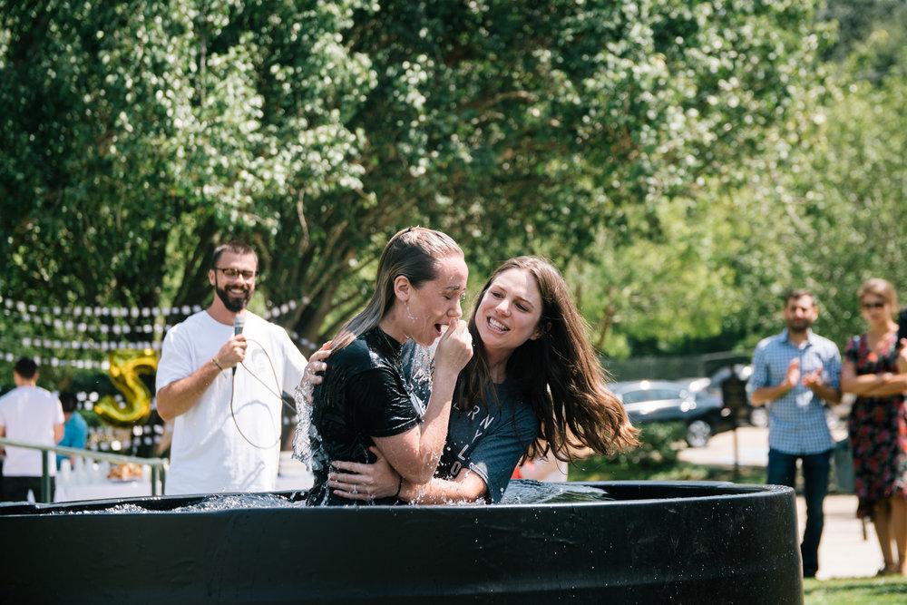 BaptismBlog2.jpg