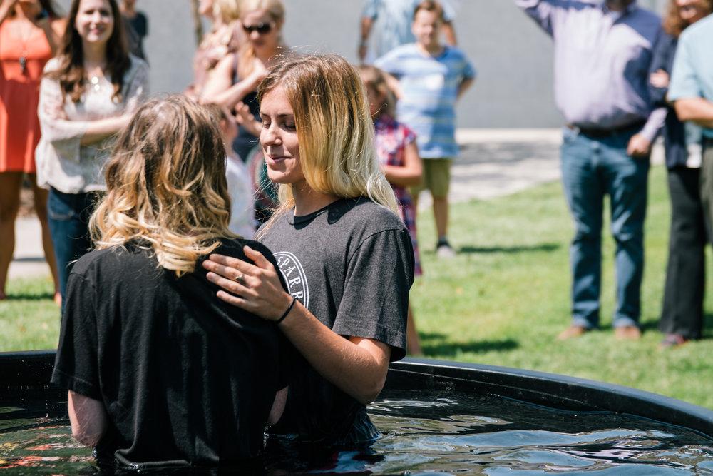 baptismblog8.jpg
