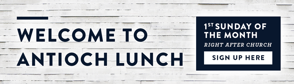 Welcome-Lunch-Banner.png