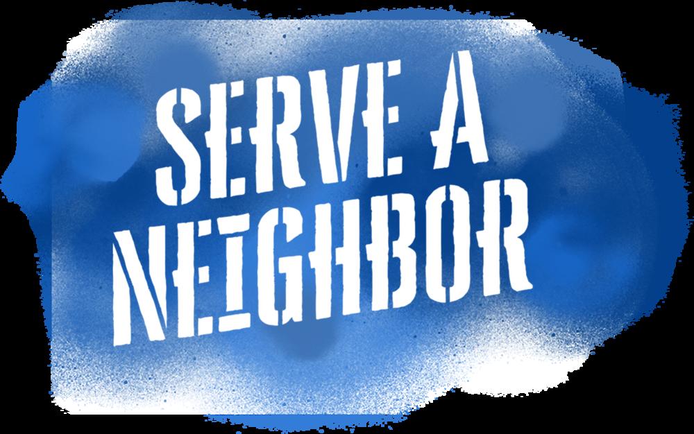 Serve A Neighbor.png