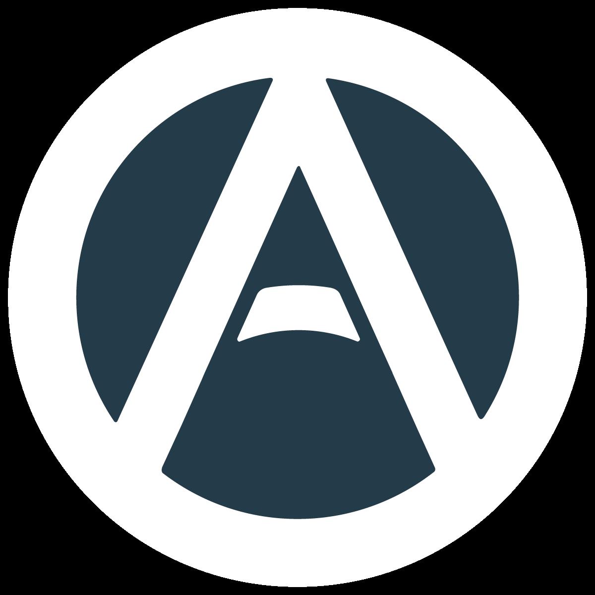 The Antioch Movement — Antioch Community Church