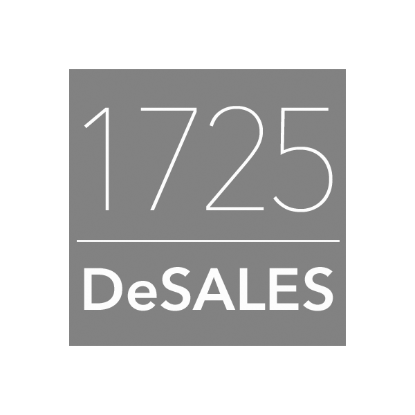 1725-DeSales.png