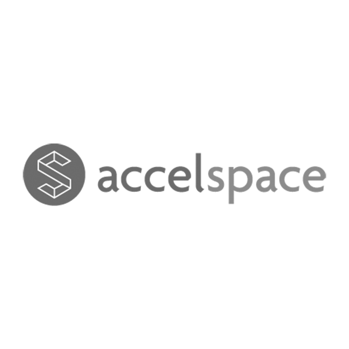 AccelSpace-Logo.png