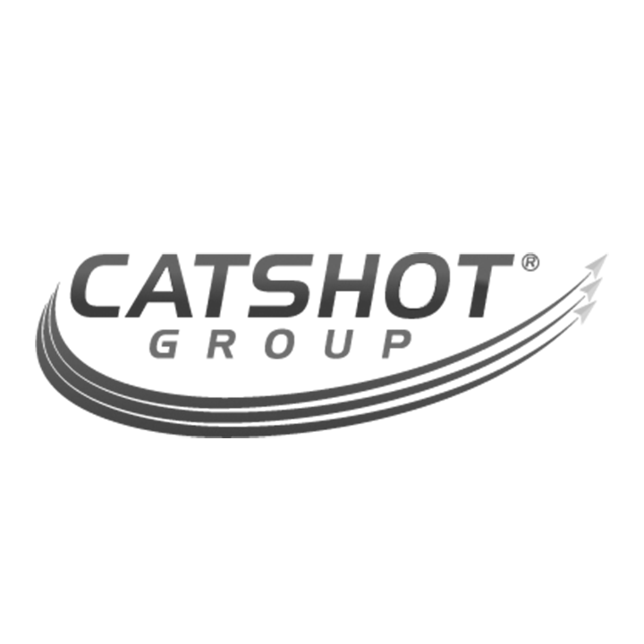 CATSHOT-logo.png