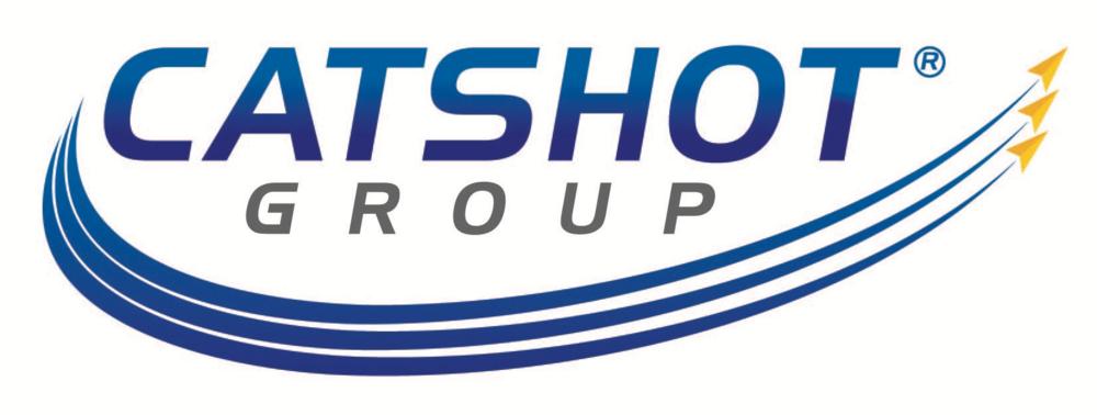 catshot group