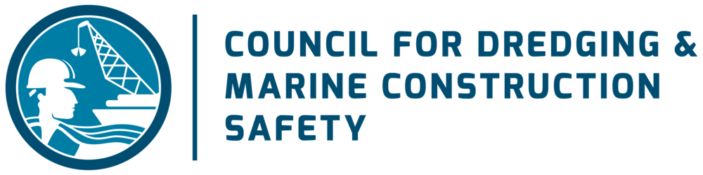 Council for Dredging & Maritime Construction Safety