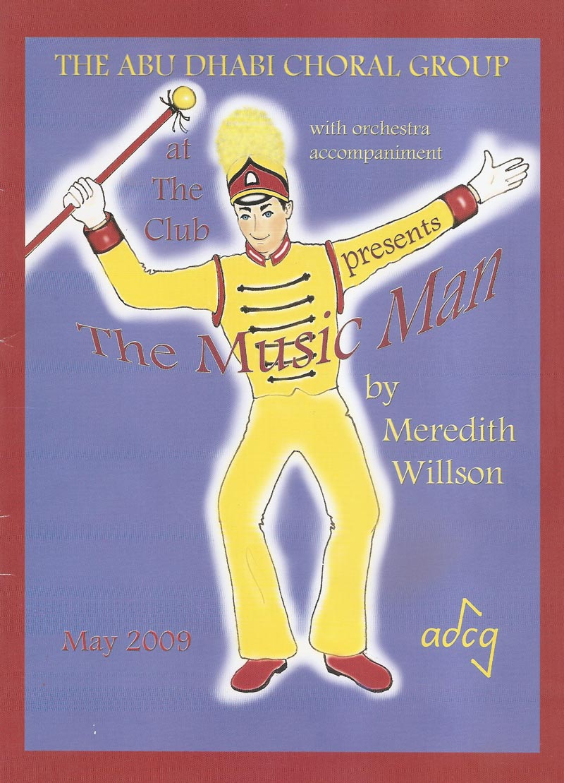 The-Music-Man-2009.jpg