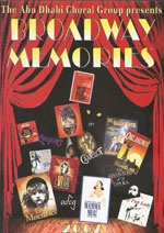 Broadway-Memories-2007.jpg