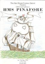 HMS-Pinafore-1995.jpg