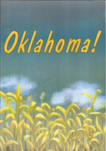 oklahoma-1999-thumb.jpg