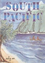 South-Pacific-2000.jpg