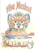 Viva-Mexico-1998.jpg