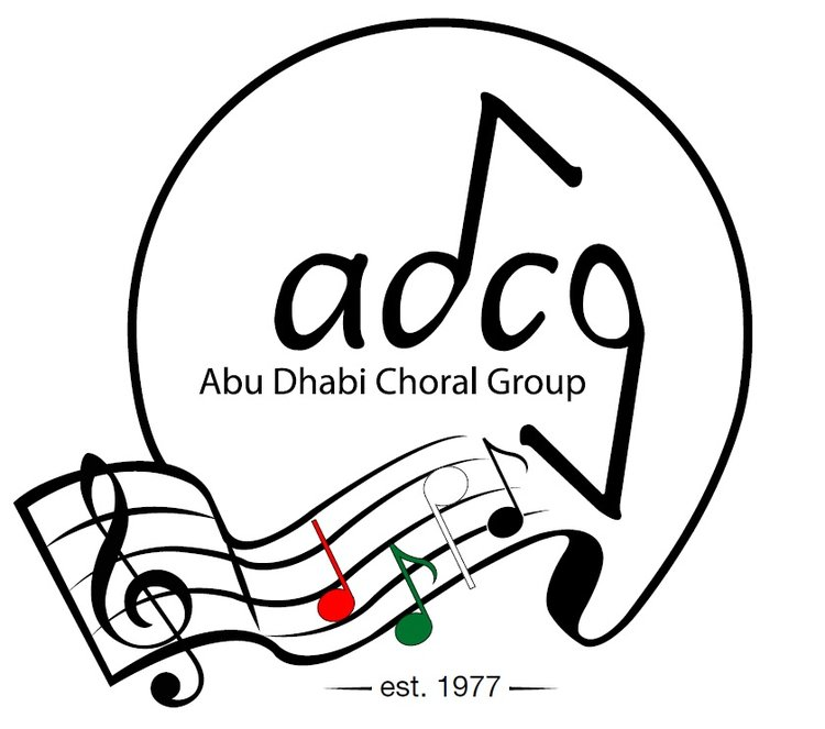 ADCG | Abu Dhabi Choral Group