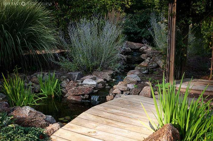 Tharpe Watergardens018.jpg