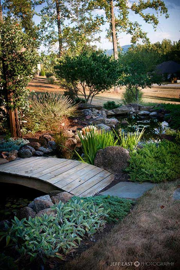 Tharpe Watergardens019.jpg