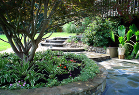 Water Garden Designs by Tharpe - Patios 002.jpg