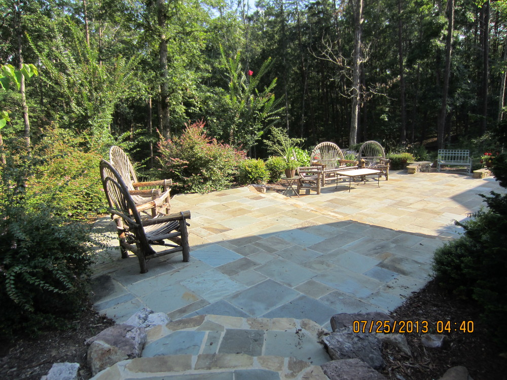 Water Garden Designs by Tharpe - Patios 008.JPG