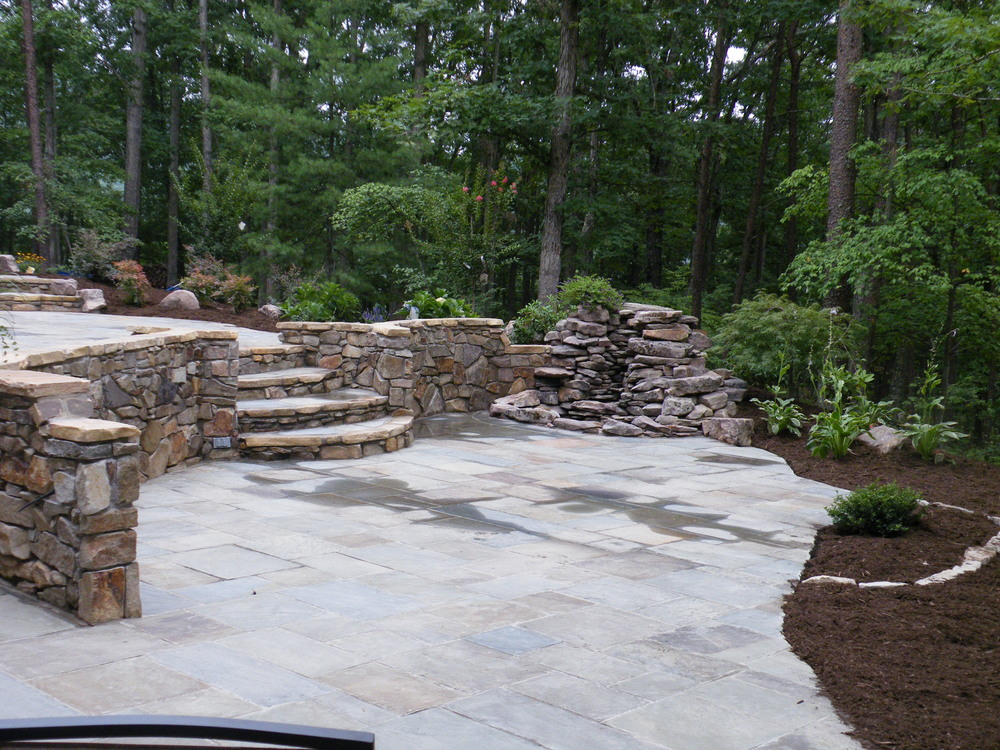 Water Garden Designs by Tharpe - Patios 012.JPG