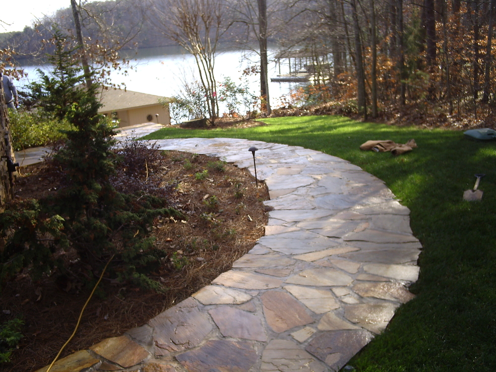 Water Garden Designs by Tharpe - Patios 009.JPG