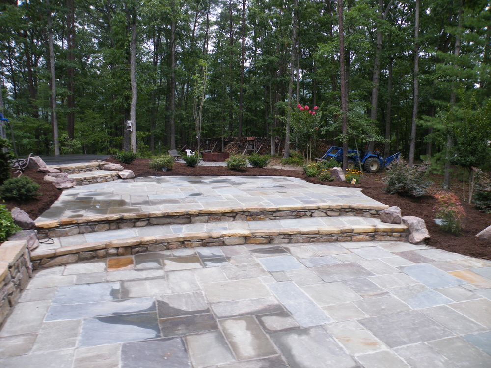 Water Garden Designs by Tharpe - Patios 015.JPG
