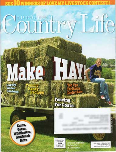 Country-Life-Cover.jpg