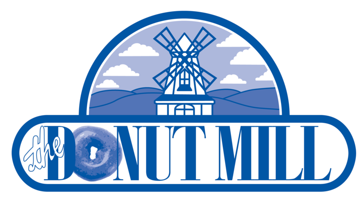 The Donut Mill