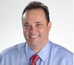 Dr. Ivan Kahn.