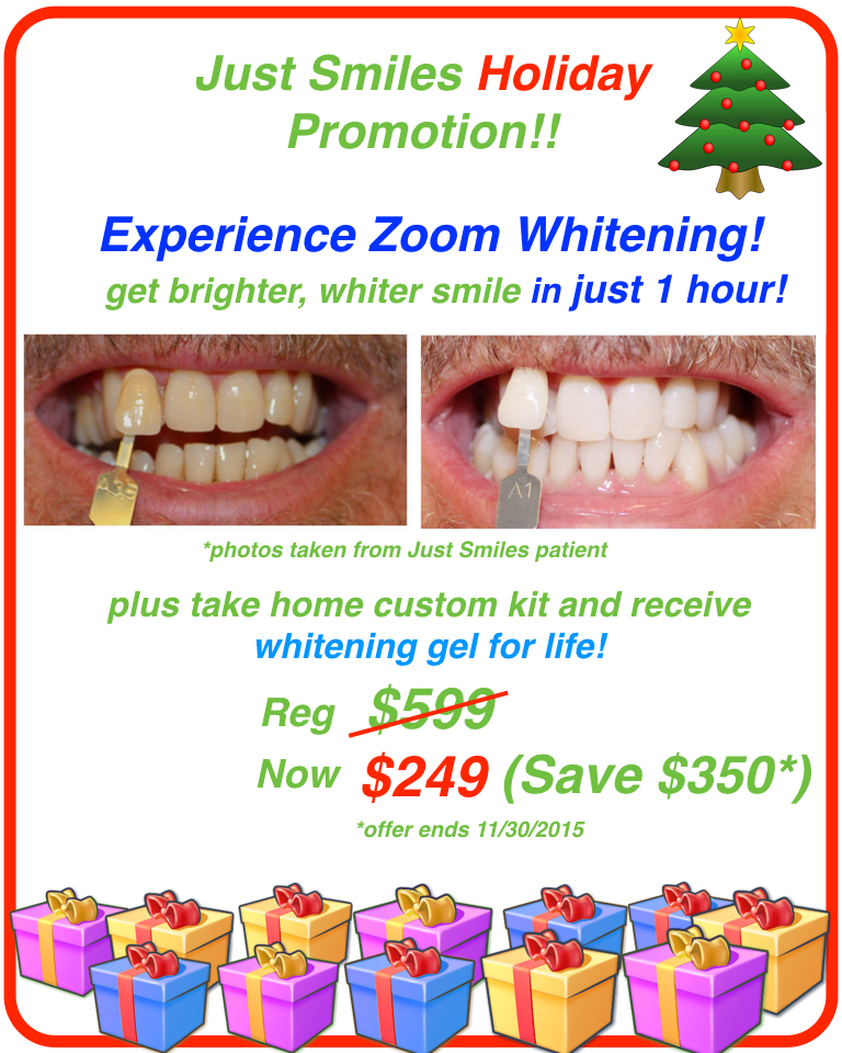 Just Smiles Holiday Promotion.002.jpeg