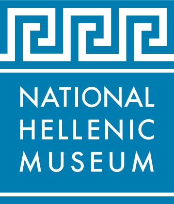 NHM14_logo.jpg