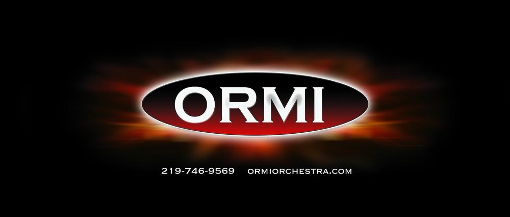 ORMI Orchestra logo (Hi-Res).jpg