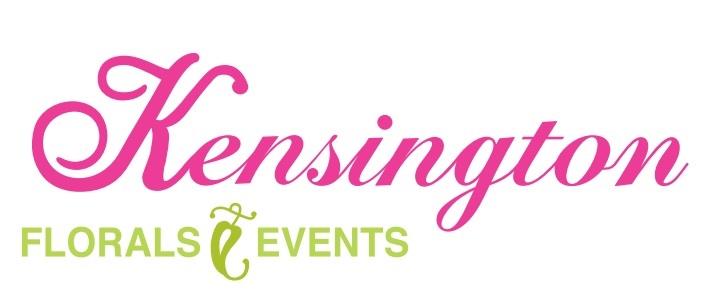 Kensington Logo (FINAL).jpg