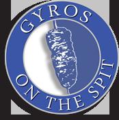 gyrosonthespit_logo.png