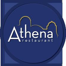 athenarestaurant_logo.png