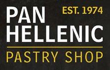 Pan Hellenic Pastry Shop.jpg