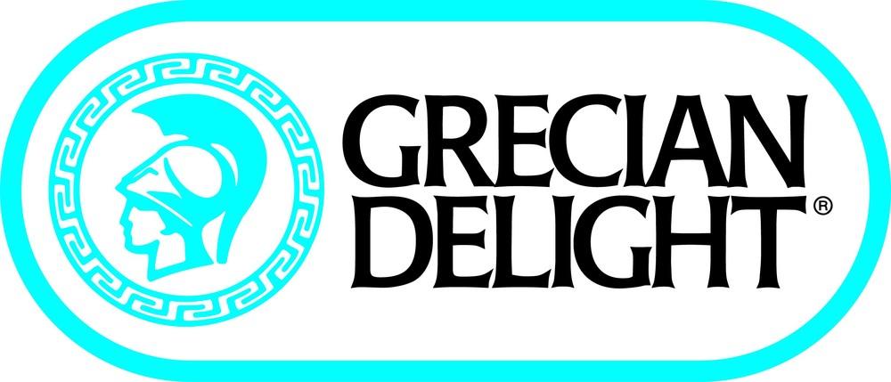 Grecian Delight logo.jpg