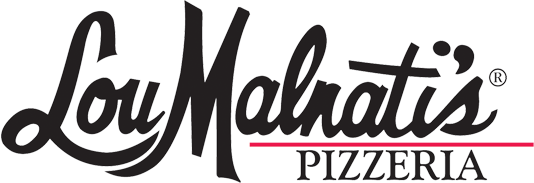 Lou Malnati's logo.png