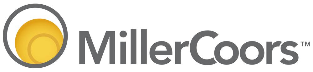 Miller Coors logo.jpg