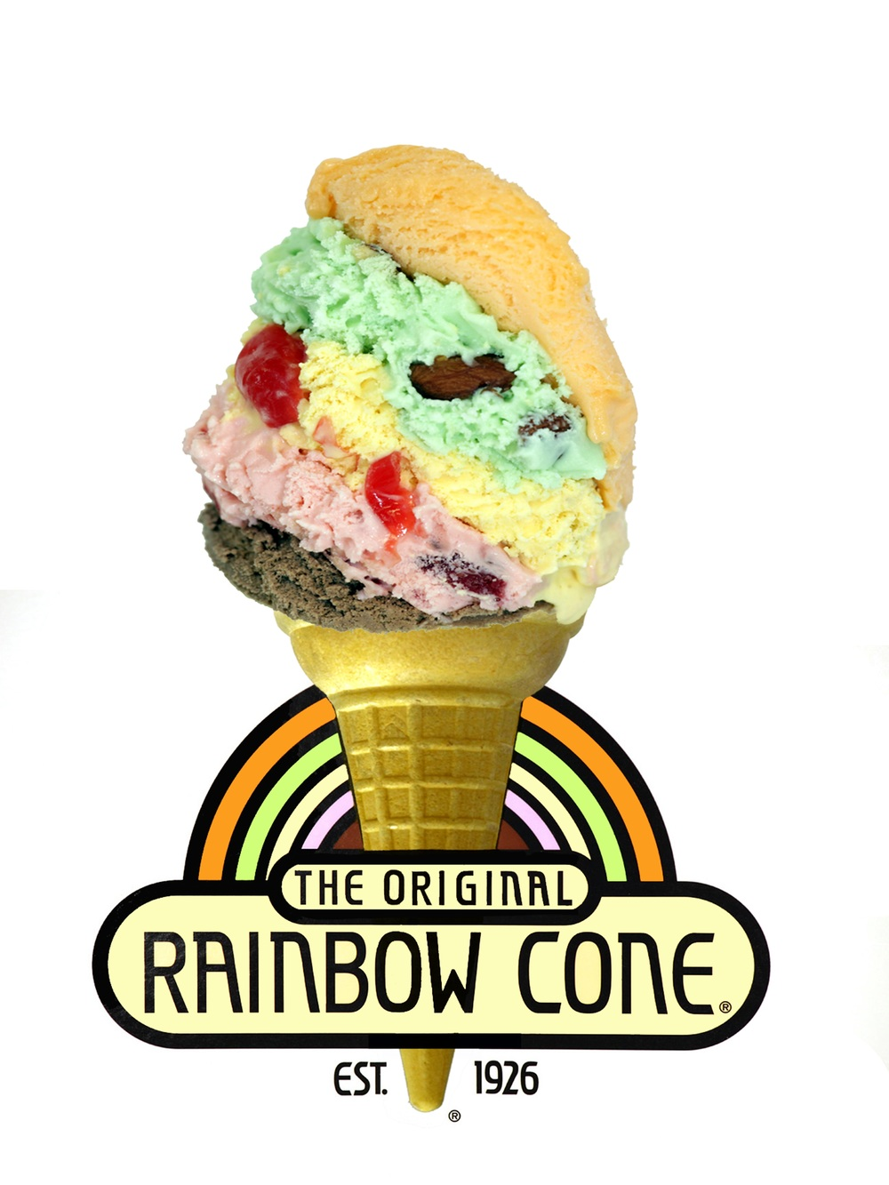 Rainbow Cone Logo.jpg