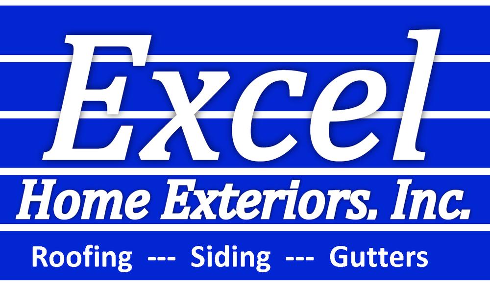 Excel Home Exteriors Inc----Logo.png