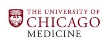 UCMC_logo.jpg