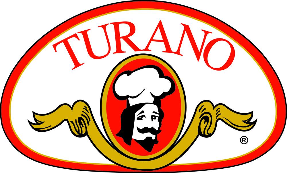 TURANO Logo.jpg