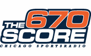 670-the-score-logo-contact-page.jpg