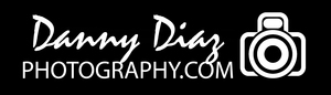 Danny-photography-logo.jpg