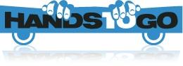 HandsToGo_logo.jpg