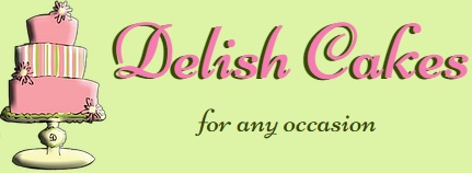 Delish Cakes logo.jpg