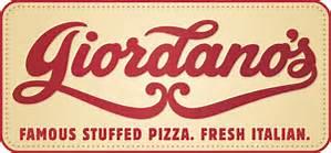 Giordano's_logo.jpg