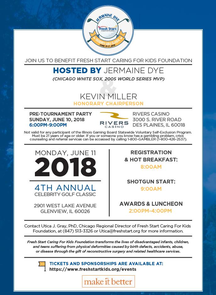 2018 Celebrity Golf Classic Invitation.png